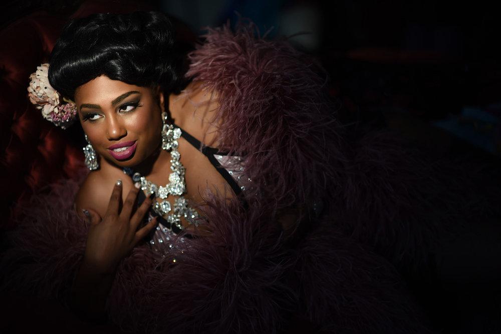 Burlesque Photographer 07.jpg