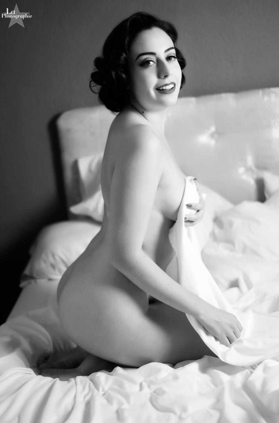 Denver Glamour Photographer 03.jpg