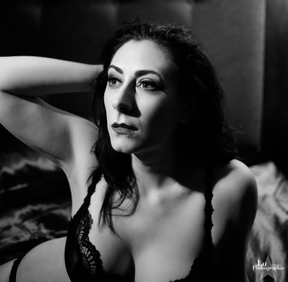 Edgy Nashville Boudoir Photography 04.jpg