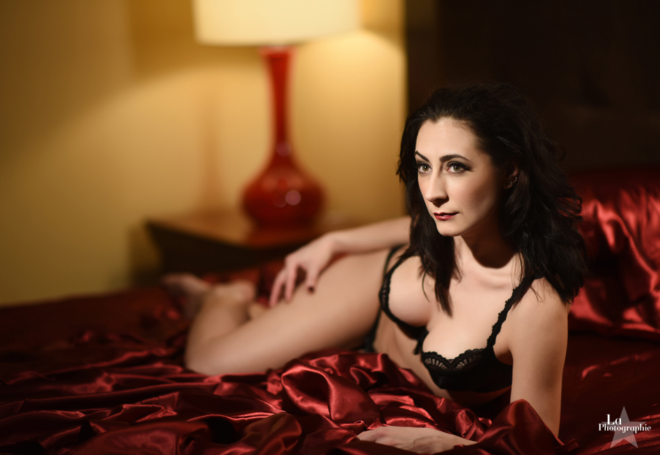 Edgy Nashville Boudoir Photography 09.jpg