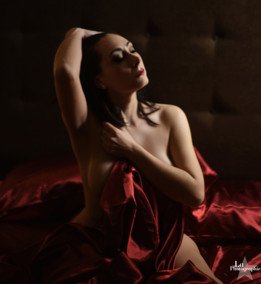 Edgy Nashville Boudoir Photography 17.jpg