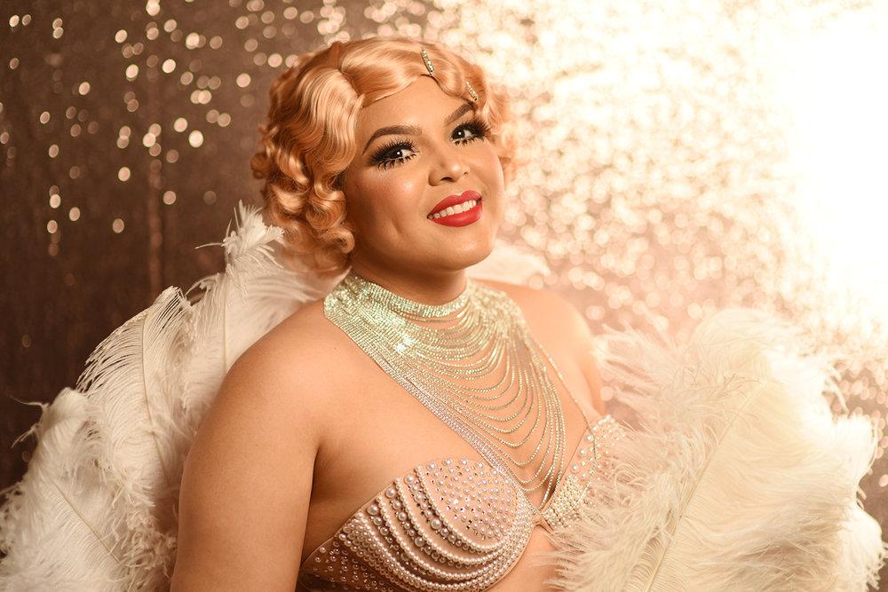 Nashville Burlesque Portraits.jpg