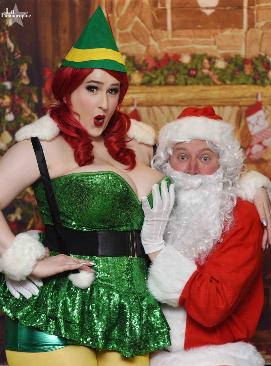 Denver Christmas Pinup 4.jpg