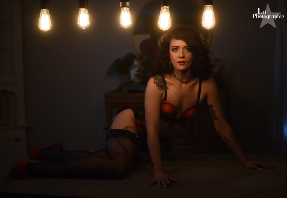 Denver Boudoir by La Photographie 01.jpg