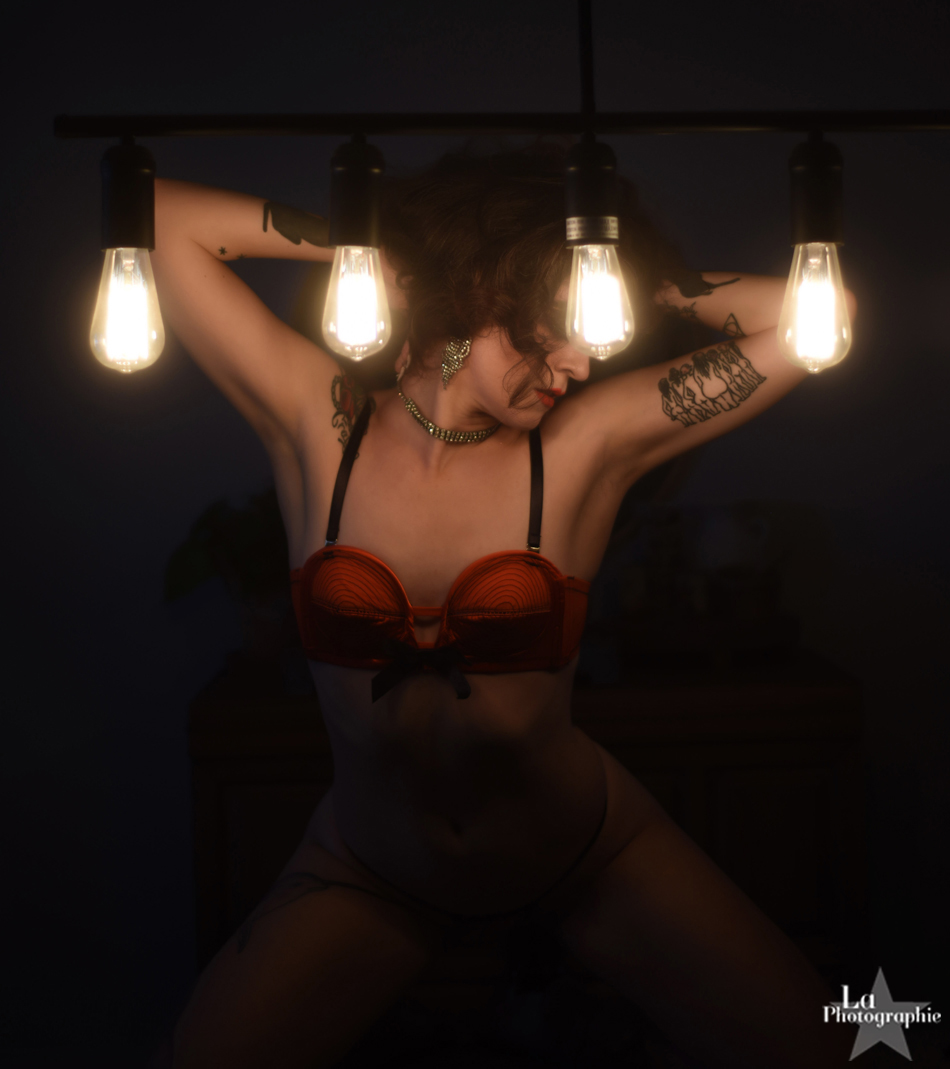 Denver Boudoir by La Photographie 08.jpg