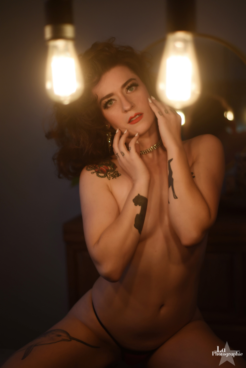 Denver Boudoir by La Photographie 11.jpg