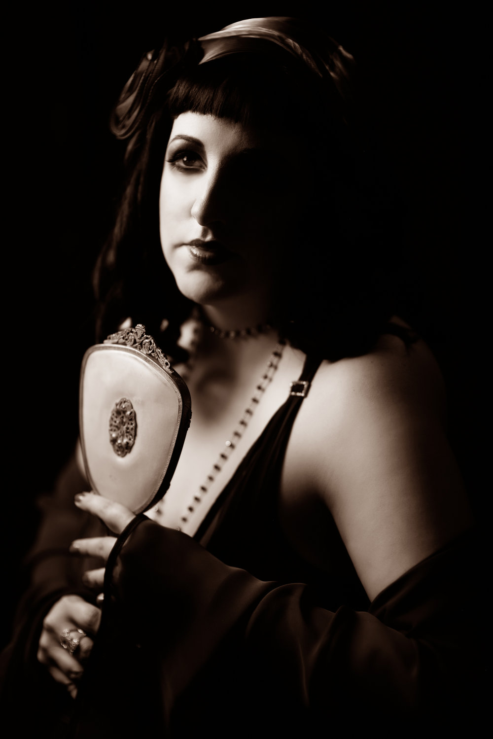 Vintage Photographer Denver 1920s Style by La Photographie 01.jpg