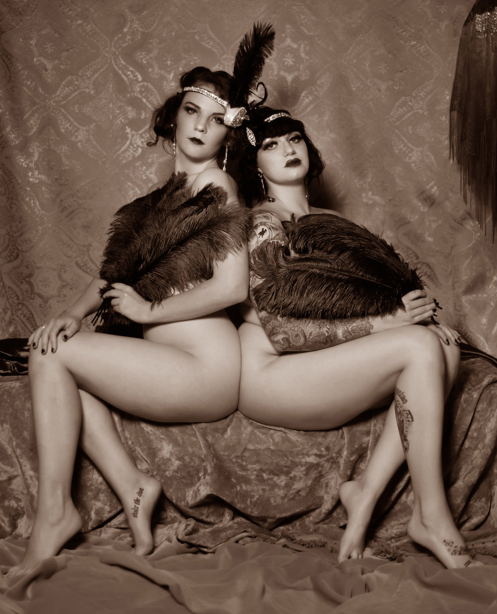 Vintage Photographer Denver 1920s Style by La Photographie 05.jpg