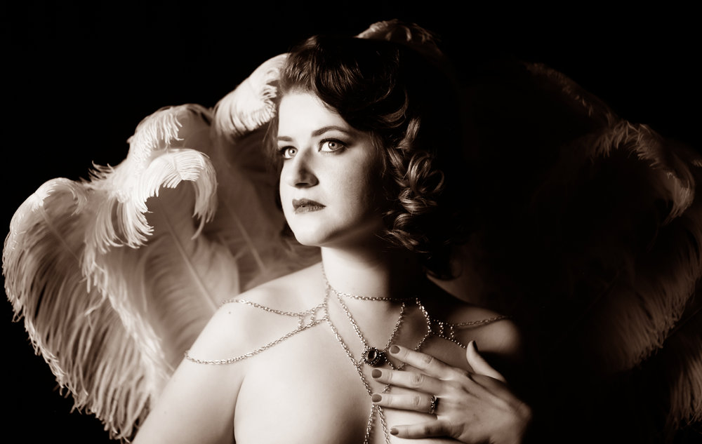 Vintage Photographer Denver 1920s Style by La Photographie 12.jpg