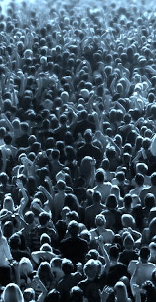 CrowdBlue.png