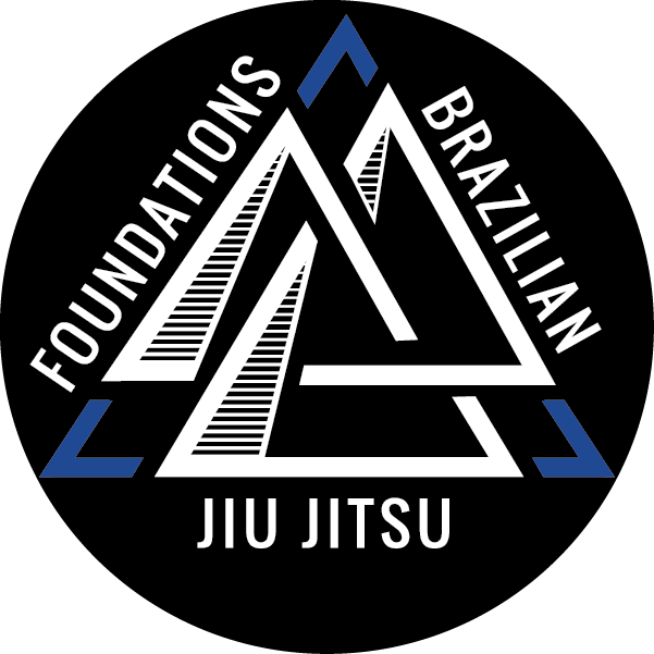 Foundations BJJ Academy