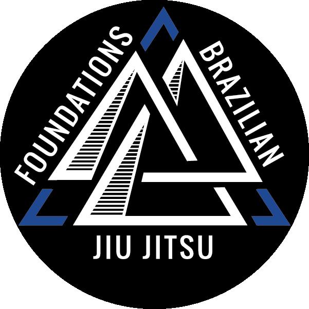 Foundations BJJ Academy