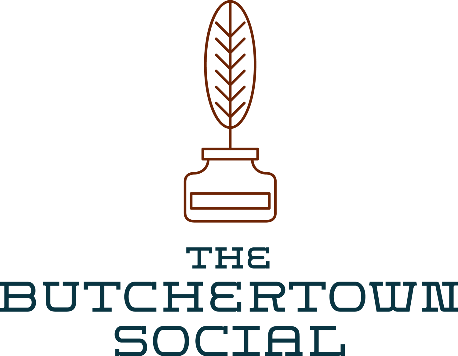The Butchertown Social