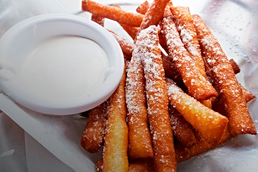 funnel-fries.jpg