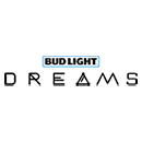 dreams_logo_black.png