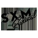 SXM FESTIVAL_logo.png