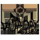 Vujaday_Logo.png