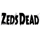 zedsdead_logo.png