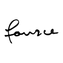 fource_logo.png