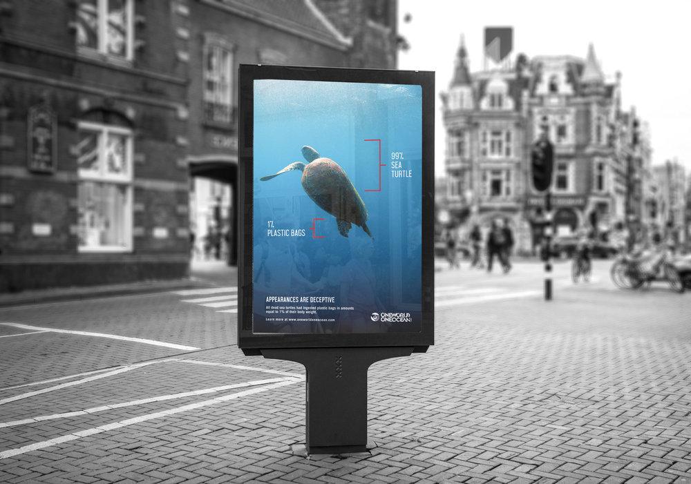 Street+Billboard+PSD+turtle.jpg