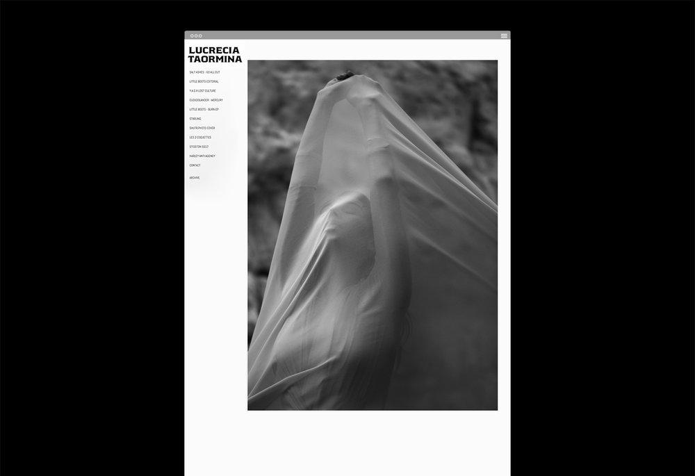 mellywells_lucrecia_website.jpg