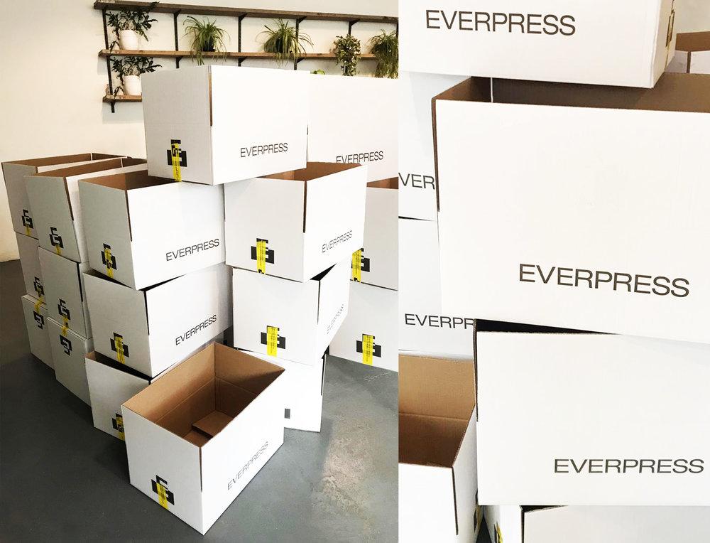 everpress_packaging.jpg