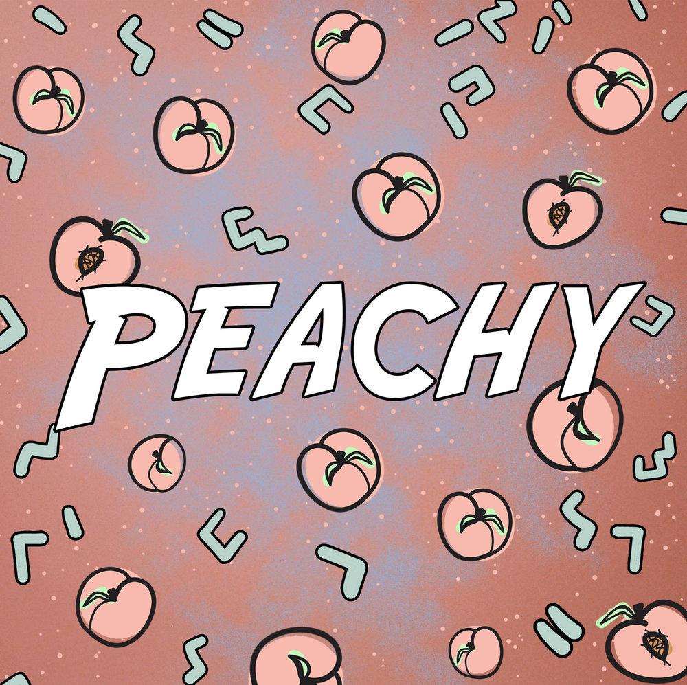 mellywells_inareni_peachy.jpg
