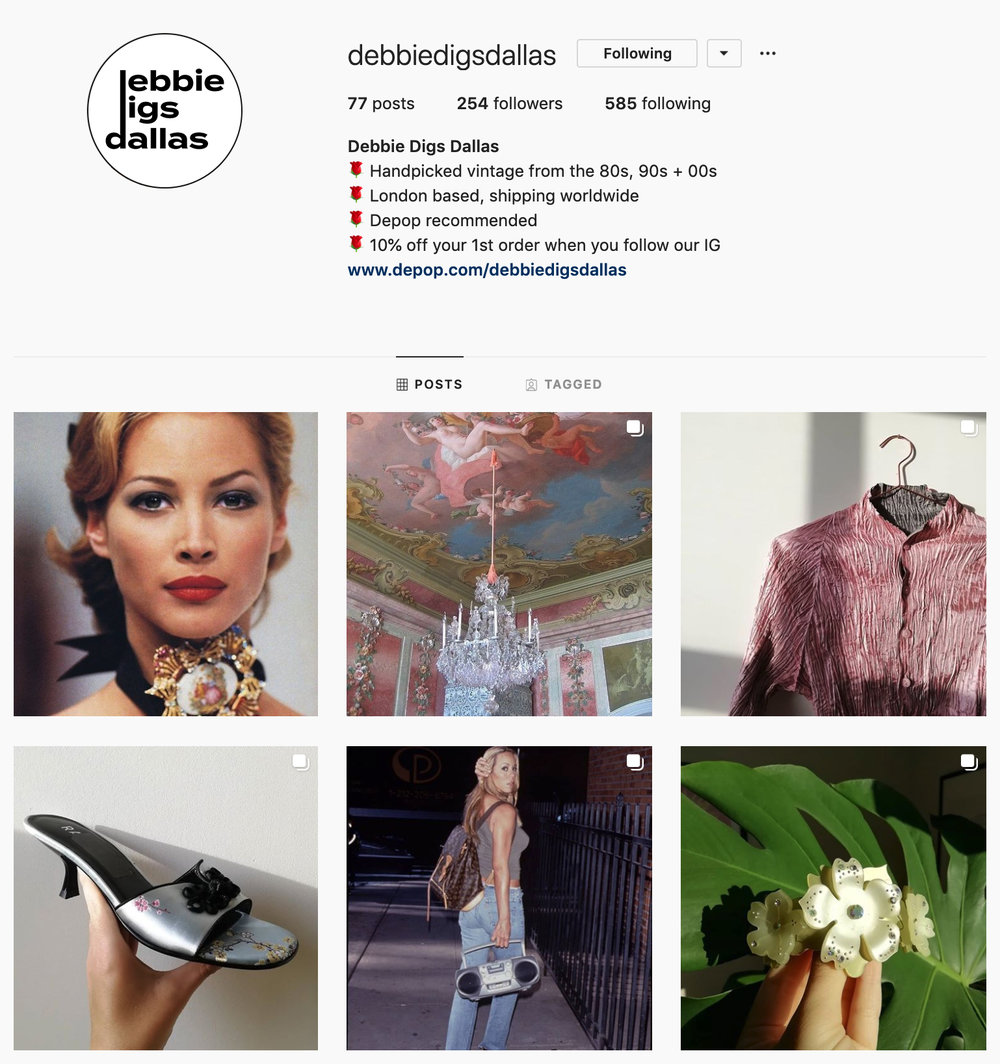 debbie_instagram.jpg