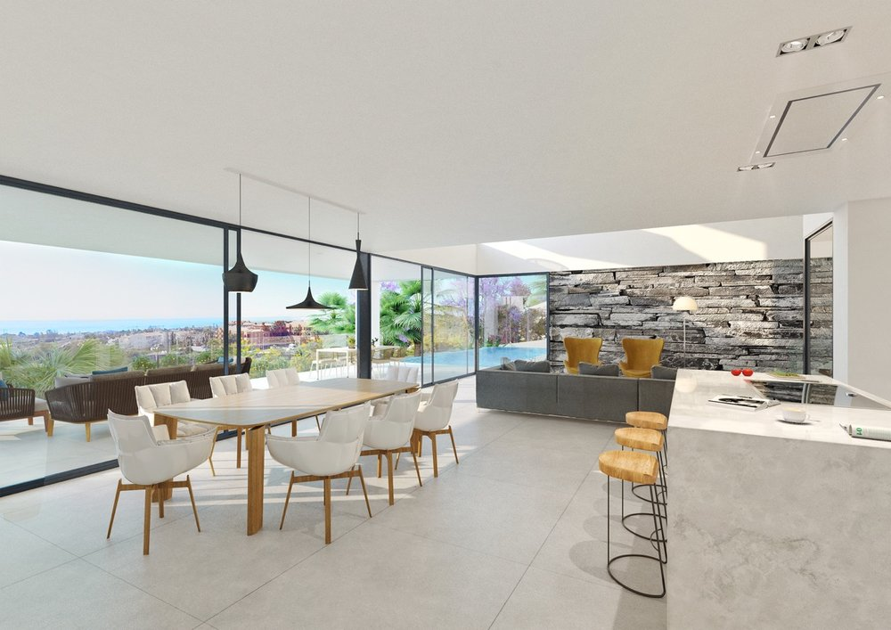 Villa 2 Camara Interior Cocina-Salon_V2L.jpeg