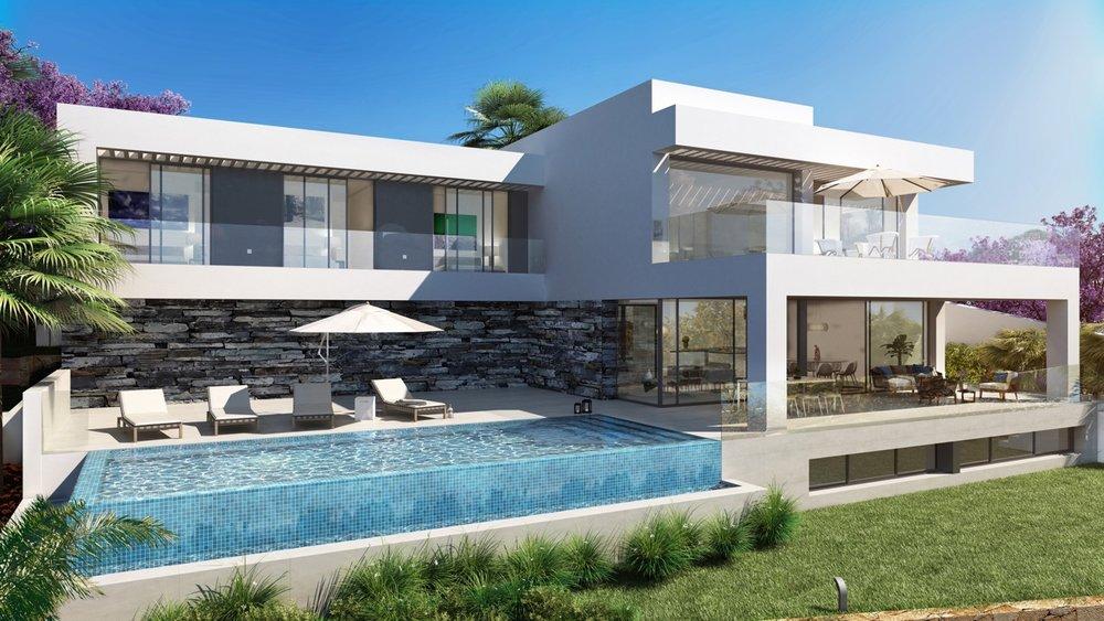 Villa 2 Cámara Ext.jpeg