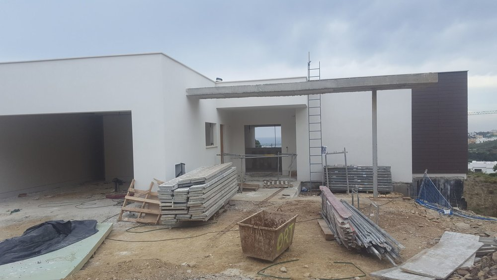 04/05/2018 Villa 16