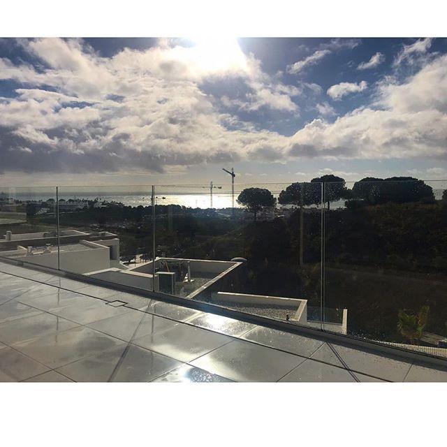 Rainy Tuesday. 🌧  #investment #здесь #вилла #роскошный  #costadelsol #lyxartiklar #Architecture #arkitektur #bosshomes #CostaDelGolf #propertiesforsale #luxuryhomes #luxurylifestyle # #hotproperties #bosshomes #пляж #infinitypool #Design #ContemporaryVillas #mijas #Marbella #Benalmadena #Sotogrande #Estepona  #bossluxury #puertobanus #autumn #November #Tuesday #rain @marbs.vip