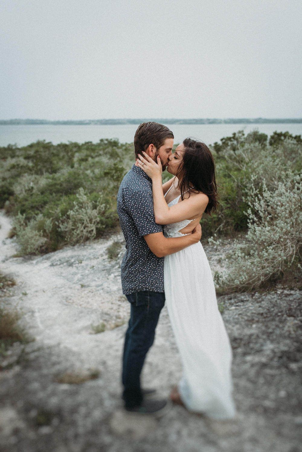 lake-corpus-christi-engagement-and-wedding-photographer