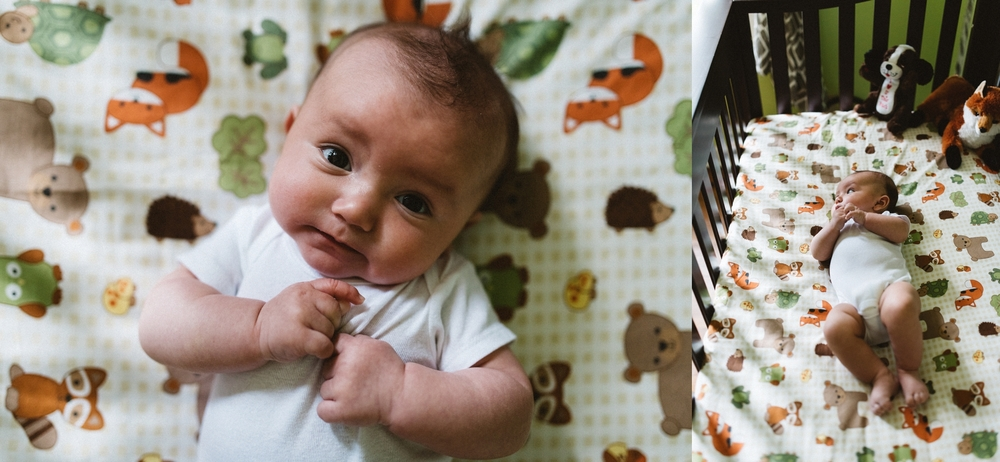 corpus-christi-texas-newborn-photographer-lifestyle-home-session