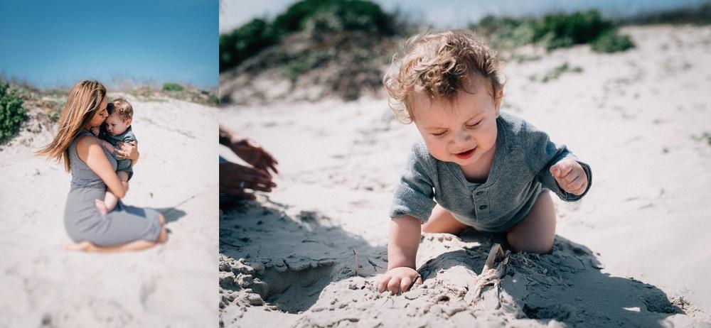 corpus-christi-motherhood-breastfeeding-photographer-port-aransas-texas-beach-session