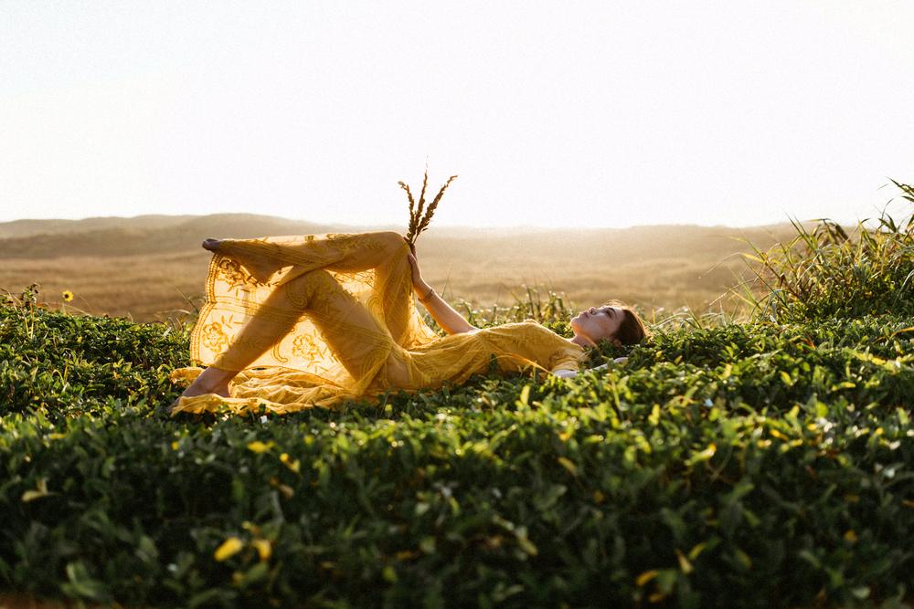 Padre-Island-Beach-Corpus-Christi-Texas-Emotional-Storytelling-Photographer-Kerlyn-Van-Gelder-Photography