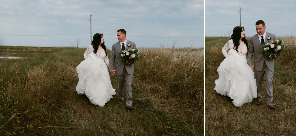 intimate-boho-wedding-corpus-christi-wedding-photographer-kerlyn-van-gelder-photography