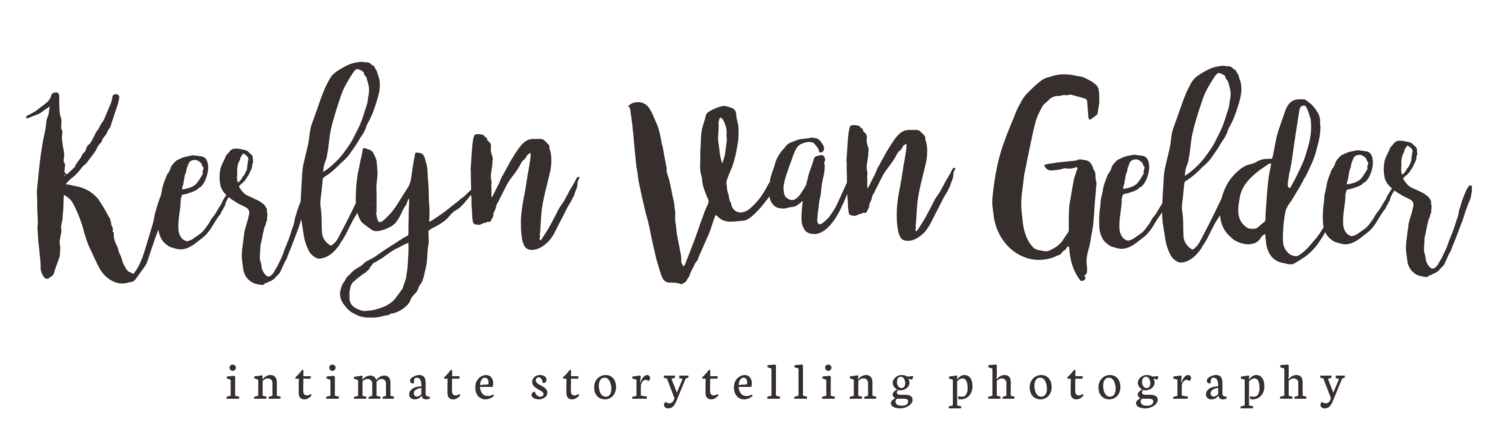 Kerlyn Van Gelder Photography - Corpus Christi Photographer | Available for Travel