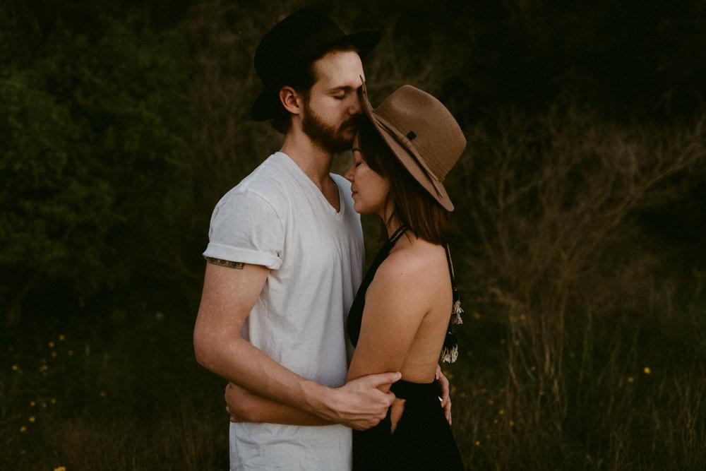 intimate-mckinney-falls-state-park-engagement-session-austin-wedding-photographer-corpus-christi-wedding-photographer