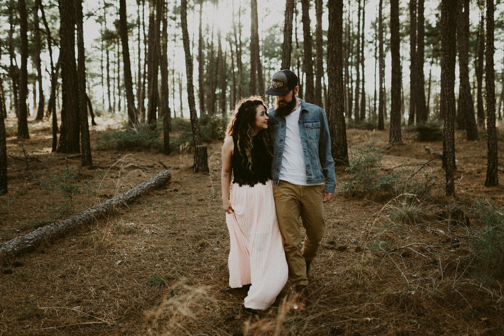 intimate-forest-vow-renewal-couples-session-bastrop-state-park-austin-wedding-photographer-corpus-christi-wedding-photographer