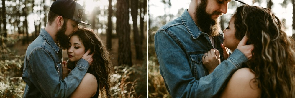 Kerlyn-Van-Gelder-Photography-Corpus-Christi-Photographer17.jpg