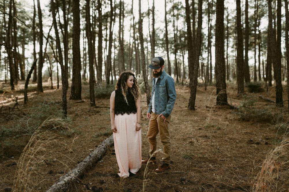 intimate-forest-vow-renewal-couples-session-bastrop-state-park-austin-wedding-photographer-corpus-christi-wedding-photographer