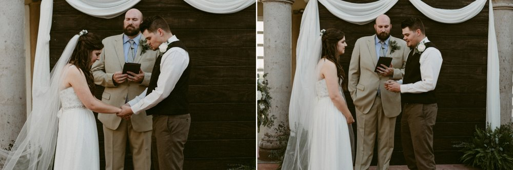 intimate-boho-corpus-chritsi-art-center-wedding-kerlyn-van-gelder-photography-corpus-christi-wedding-photographer