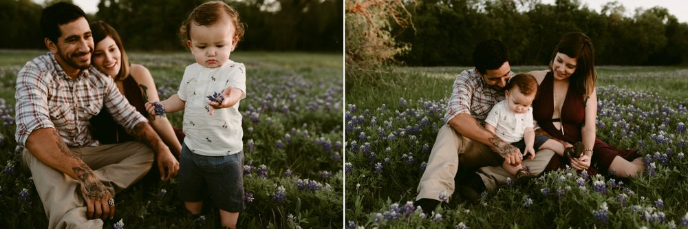 intimate-sunset-session-bluebonnets-wildflowers-mckinney-falls-austin-texas-kerlyn-van-gelder-photography-corpus-christi-photographer