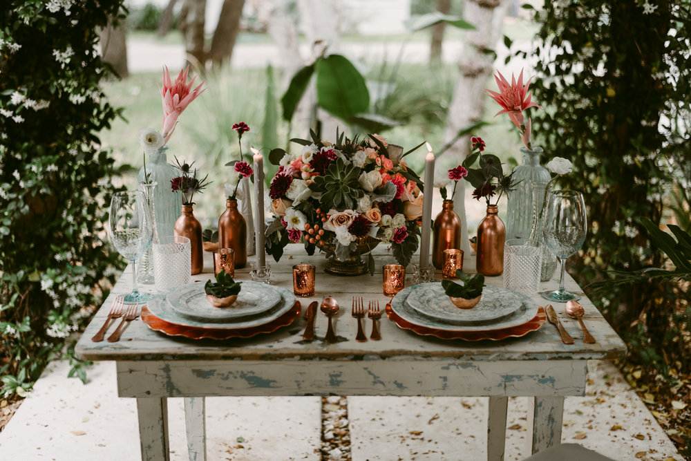 Boho-Sunrise-Rockport-by-the-Sea-Wedding-Kerlyn-Van-Gelder-Photography-Corpus-Christi-Photographer