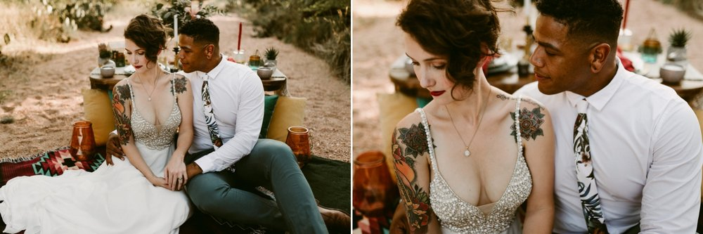 Kerlyn-Van-Gelder-Photography-Texas-Photographer317.jpgBohemian-Floral-Greenery-Macrame-Southwestern-Desert-Elopement-Enchanted-Rock-Natural-Park-Kerlyn-Van-Gelder-Photography-Austin-Wedding-Photographer