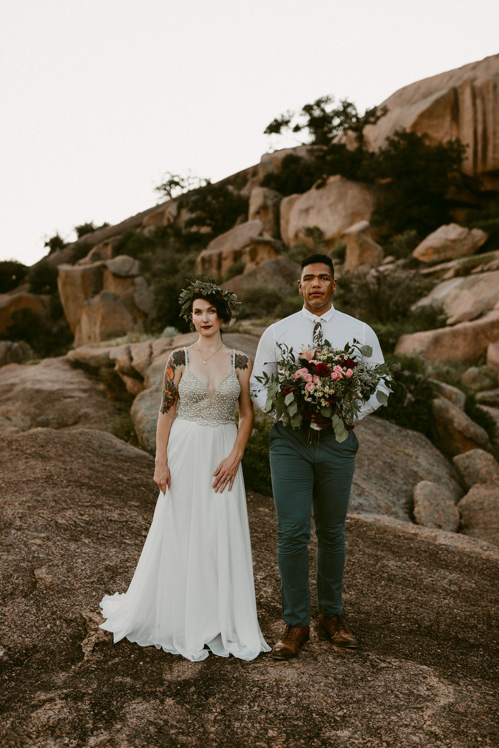 Kerlyn-Van-Gelder-Photography-Texas-Photographer424.jpgBohemian-Floral-Greenery-Macrame-Southwestern-Adventurous-Desert-Elopement-Enchanted-Rock-Natural-Park-Kerlyn-Van-Gelder-Photography-Austin-Wedding-Photographer