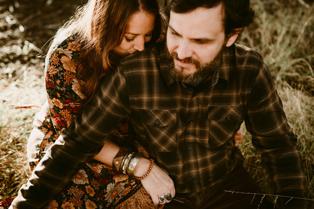 golden-sunset-cypress-forest-fall-family-session-fitzgerald-marine-reserve-san-francisco-family-photographer-kerlyn-van-gelder-photography