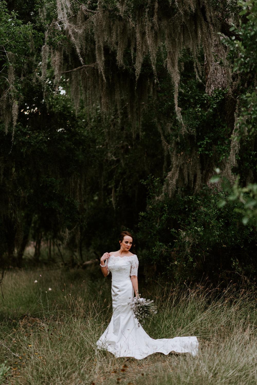 Kerlyn-Van-Gelder-Photography-Texas-Photographer172.jpg