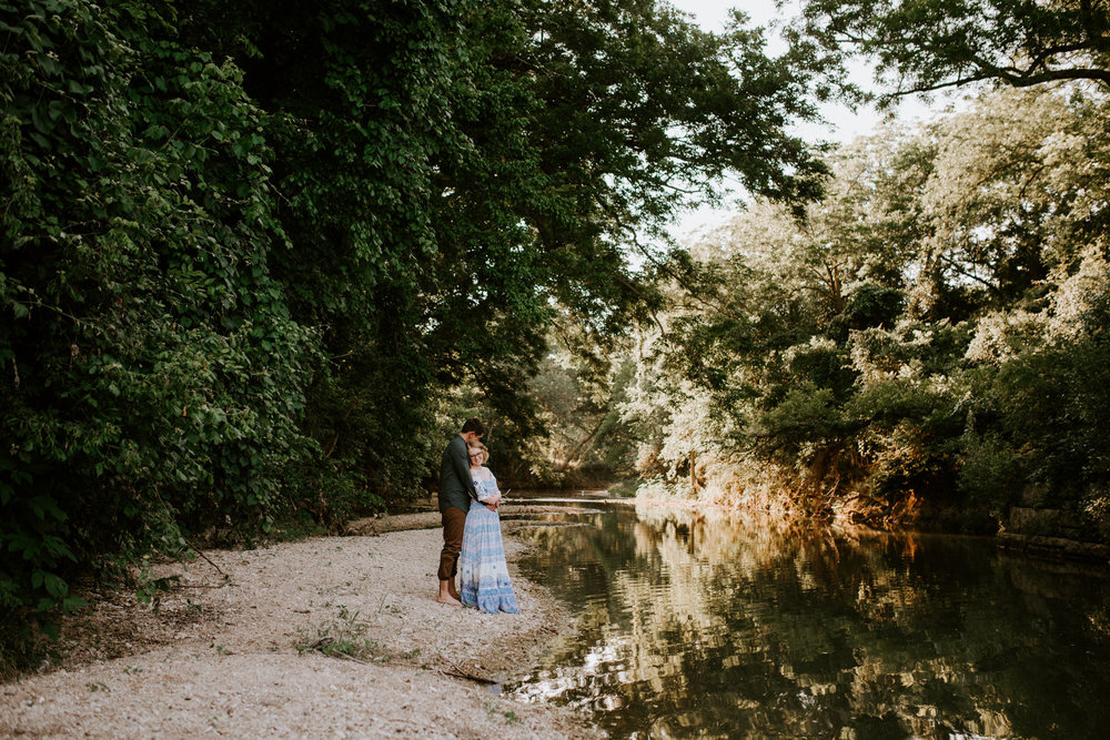 2018-year-in-review-kerlyn-van-gelder-photography-san-antonio-wedding-photographer